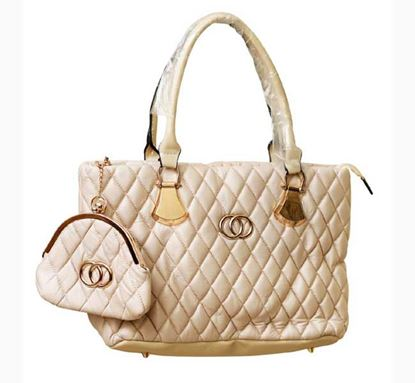 Imported Party Ladies Bag