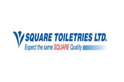 Picture for manufacturer Square Toiletries