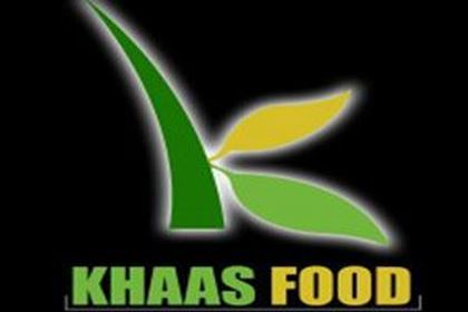 Picture for manufacturer Khaas Food Ltd.