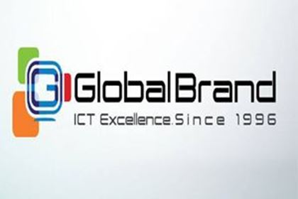 Picture for manufacturer Global Brand