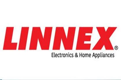 Picture for manufacturer Linnex