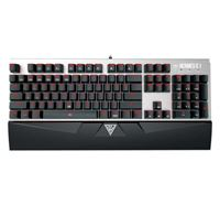 Gamdias HERMES E1 Combo + NYX E1 Gaming Keyboard with Mouse – ST21