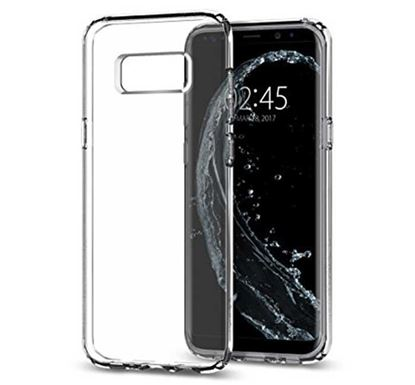Devia 360° Back Cover for Galaxy S8 Plus– WE04