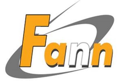 Picture for manufacturer Fann