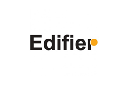 Picture for manufacturer Edifier