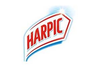 Picture for manufacturer Harpic