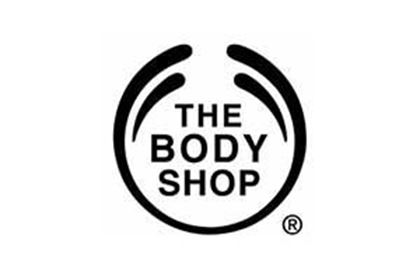 Picture for manufacturer The Body Shop