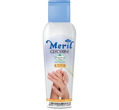 Meril Glycerin 60gm
