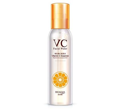 BIOAQUA VC Facial Water Vitamin C Essence
