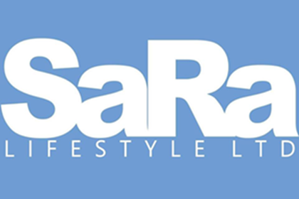 Picture for manufacturer SaRa LIFESTYLE LTD