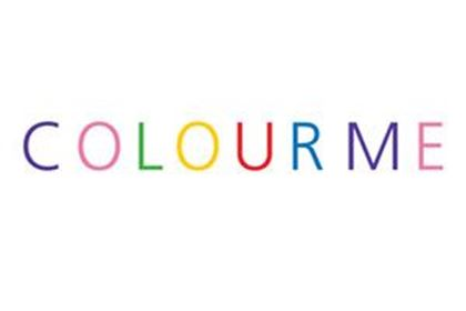 Picture for manufacturer Colour Me