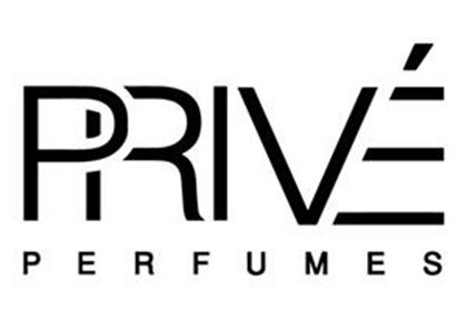 Picture for manufacturer Prive