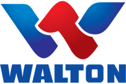 Picture for manufacturer Walton