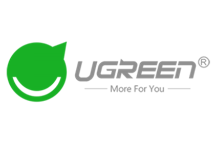 Picture for manufacturer Ugreen