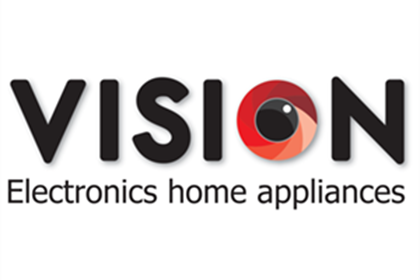 Picture for manufacturer Vision