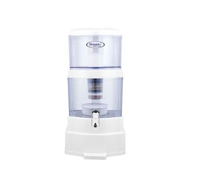 Drinkit Water Stainer 28 L - 827532