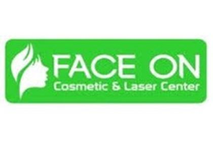 Picture for manufacturer Face On Cosmetic & Laser Center