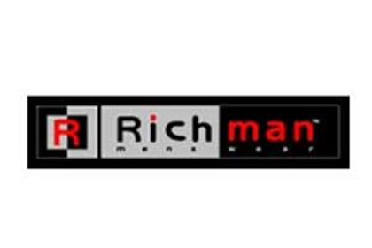 Picture for manufacturer Richman