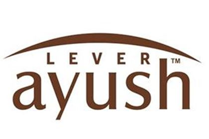 Picture for manufacturer Ayush