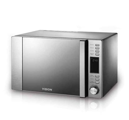 Vision Microwave Oven VSM - 30 Litter Convection - 823464