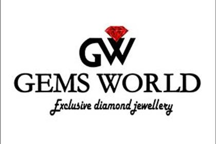 Picture for manufacturer Gems world