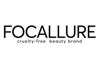 Picture for manufacturer Focallure