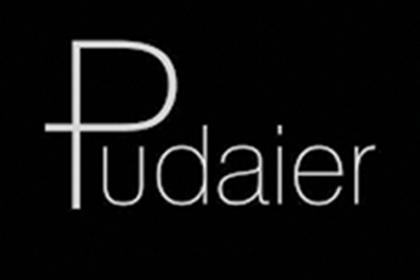 Picture for manufacturer Pudaier