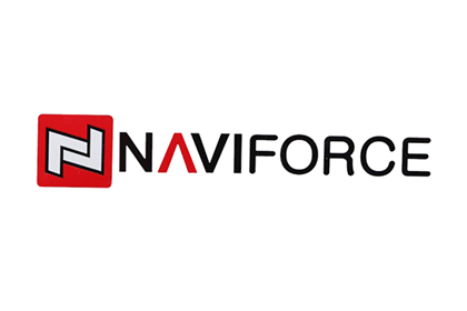 Picture for manufacturer NAVIFORCE