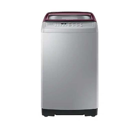 Samsung Washing Machine WA70M4300HP - 7.0 Kg
