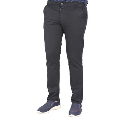 Stretch Twill Pant for Men – LTGD 002