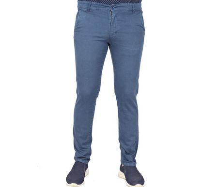 Stretch Twill Pant for Men – LTGD 003