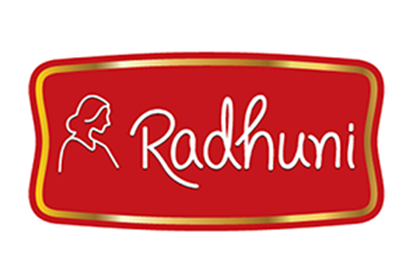 Picture for manufacturer Radhuni
