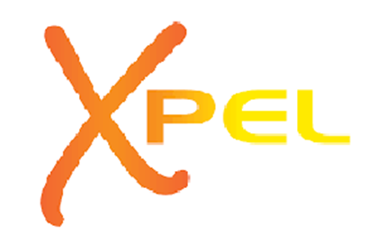 Picture for manufacturer XHC Xpel