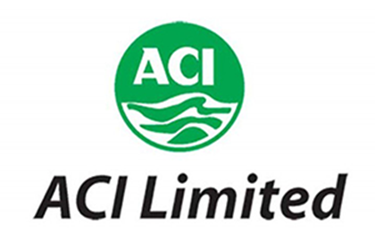 Picture for manufacturer ACI