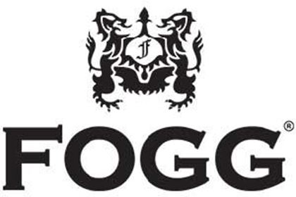 Picture for manufacturer FOGG