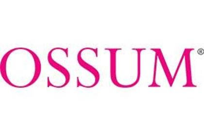 Picture for manufacturer Ossum