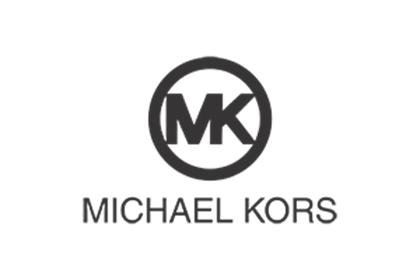 Picture for manufacturer MICHAEL KORS