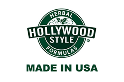 Picture for manufacturer Hollywood Style