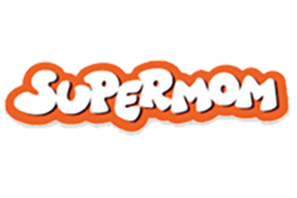 Picture for manufacturer SUPERMOM