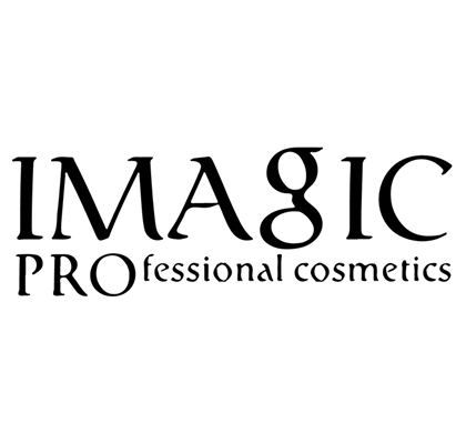 Picture for manufacturer IMAGIC