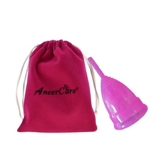 Menstruational  Cup for Women