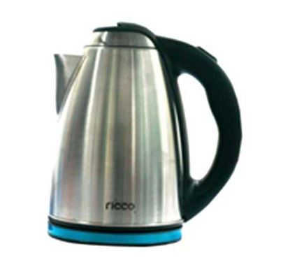 Ricco Electric Kettle 1.5L ZX-180GD