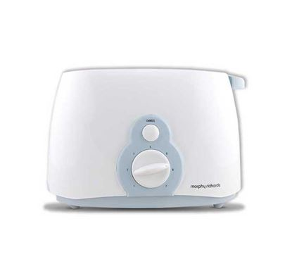 Morphy Richards Pop-up Toaster AT-202