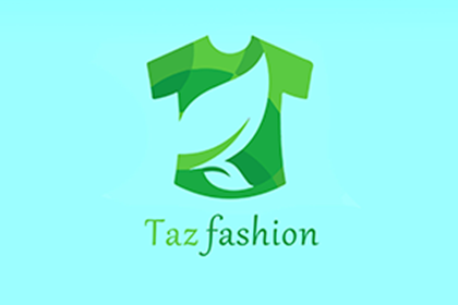 Picture for manufacturer Taz Fashions