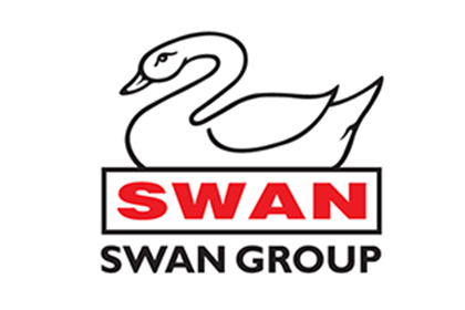 Picture for manufacturer SWAN