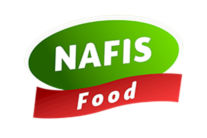 Picture for manufacturer Nafis Food