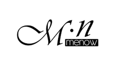 Picture for manufacturer Menow