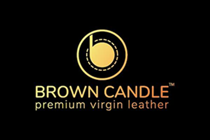 Picture for manufacturer Brown Candle