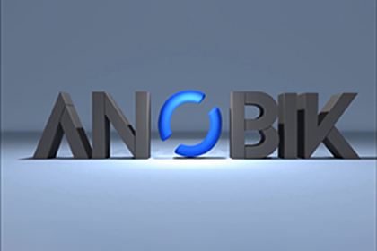 Picture for manufacturer Anobik Technologies