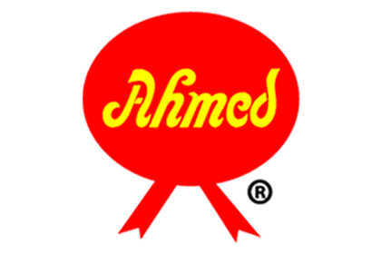 Picture for manufacturer Ahmed Food